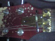 ヘンテコ ギターリスト 友の会