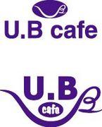 みんなのU.B. cafe