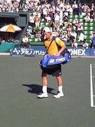 テニスサークルろっころ