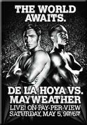 海外のボクシング