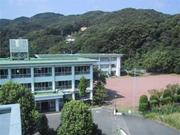 南伊豆健康学園卒園生