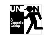 アカペラグループ 【UNI-ON】
