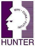 Hunter College (CUNY)