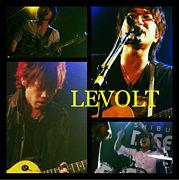 LEVOLT