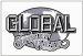 GLOBAL STREET WEAR