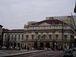イタリア・オペラの替え歌