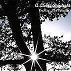 A Living Daylight
