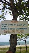 『沖縄で英会話にチャレンジ』