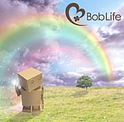 Bob Life(BobLife)