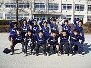 FC.インテノレ TOYOTA