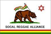 南カリフォルニアレゲエ同盟
