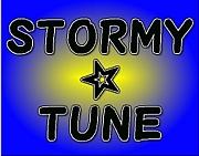 Stormy Tune