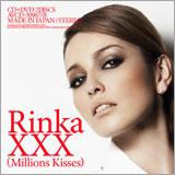 Rinka XXX for gay