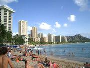 ハワイのこと知りたいおしえたい
