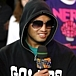 Chad Hugo of N.E.R.D./Neptunes