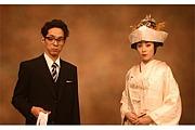 高崎映画祭