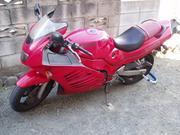 RF400