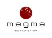 magma relaxation spa
