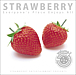 STRAWBERRY vol.2