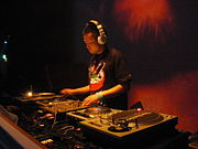 DJ MA3