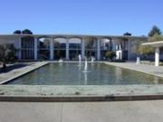 College of San Mateo (CSM)