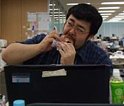 松島 牛タンの会