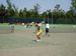 明石高等学校ソフトテニス部