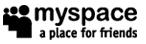 myspece.com