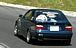 BMW///M(oe)Power