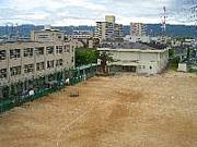 大阪市立長吉東小学校
