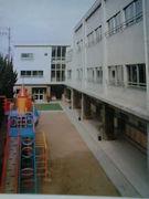 みすず学園(みすず幼稚園)