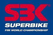 SBK スーパーバイク世界選手権