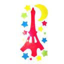 フランス大好き♡