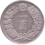 1円儲ける方法