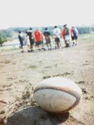 昭和第一学園ラグビーOBチーム