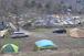 シルクバレーキャンプ場