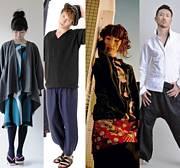 和モダンファッション研究会