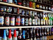 和歌山ビール愛好会