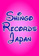 ★Shingo Records Japan♪★