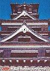 Born in 熊本(1978.4〜1979.3)