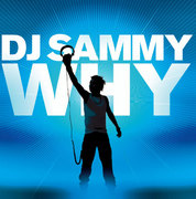 DJ SAMMY
