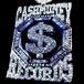Cash Money/キャッシュ・マネー