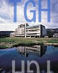 TGH(宝塚グランドホテル)