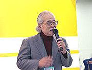 鈴木銀一郎