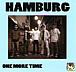 HAMBURG(ハンバーグ)