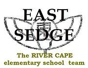 82・83'Sチーム『EAST SEDGE』