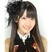 柏木由紀(AKB48/NGT48兼任)