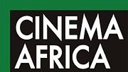 シネマ・アフリカ