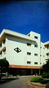 高知県立中芸高等学校