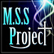 M.S.SProject